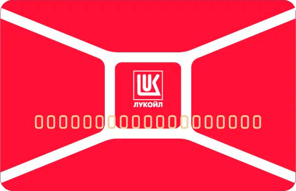 LUKOIL_CARD